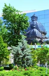 Бухарест_12