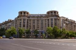 Бухарест_3
