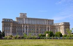 Бухарест_6