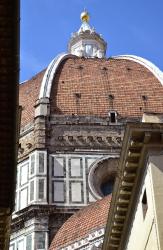 Флоренция_10