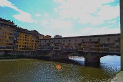 Флоренция_16