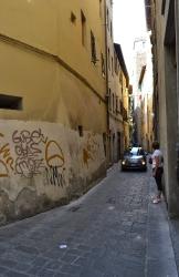 Флоренция_19