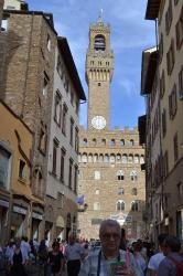 Флоренция_22