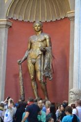 Ватикан_11