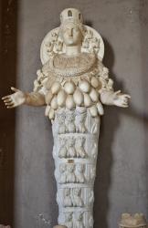 Ватикан_14