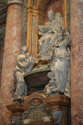 Ватикан_20