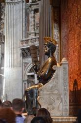 Ватикан_21