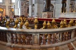 Ватикан_22