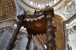 Ватикан_23
