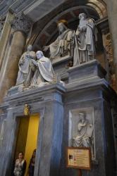 Ватикан_2