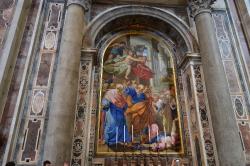 Ватикан_3