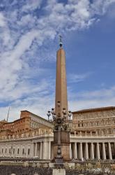 Ватикан_6