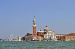 Венеция_10