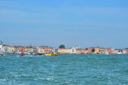 Венеция_11