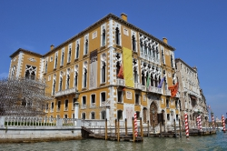 Венеция_12