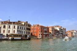 Венеция_13
