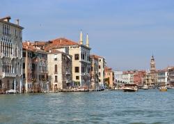 Венеция_14