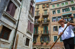 Венеция_1
