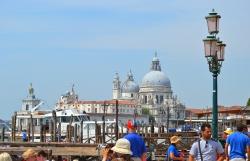 Венеция_3