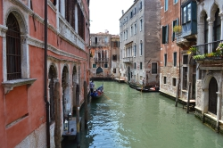 Венеция_5