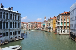 Венеция_6