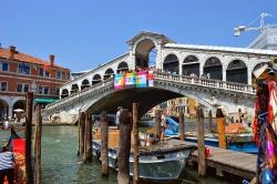 Венеция_8