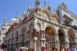 Венеция_9