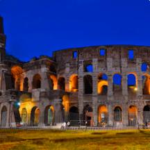 Италия, 2014_1