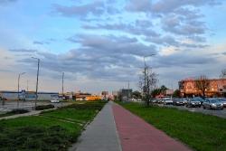 Краков-день 1_9