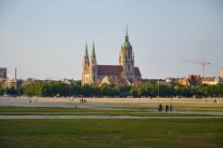 День 6 - Мюнхен_10